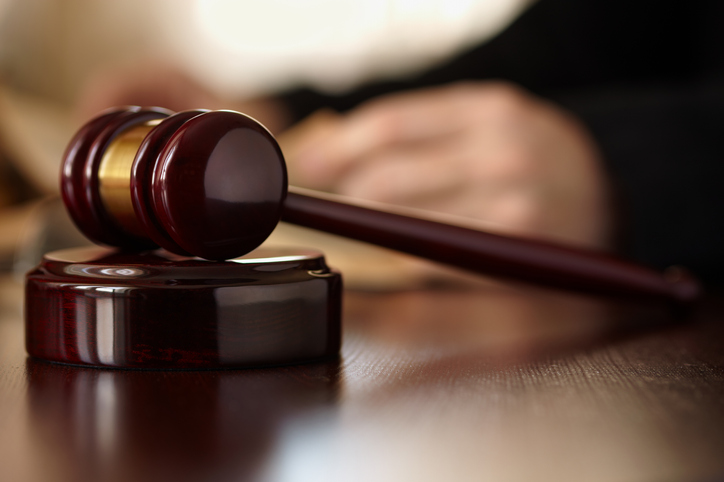 Certified Forensic Loan Auditors Reviews